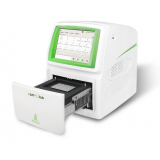 Thermocycler - RT PCR  AMPLIlab