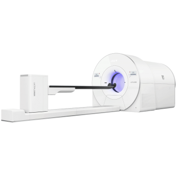 PET CT uExplorer