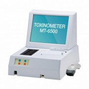 Toxinometru MT-6500